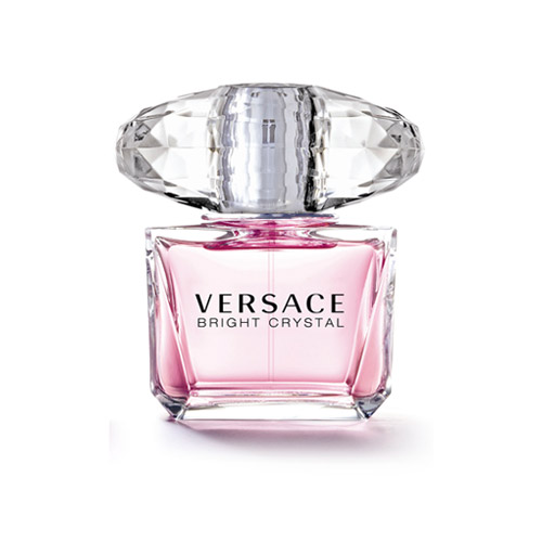 versace bright crystal edt for women fragrancecartcom