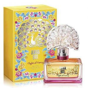 ANNA SUI FLIGHT OF FANCY EDT FOR WOMEN