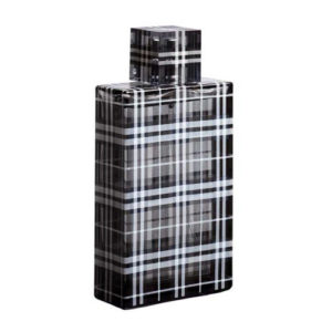 BURBERRY BRIT EDT FOR MEN