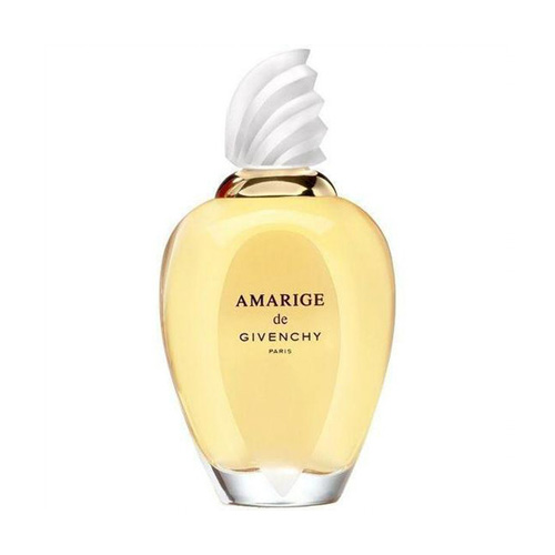GIVENCHY AMARIGE EDT FOR WOMEN
