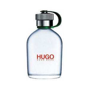 HUGO BOSS HUGO EDT FOR MEN