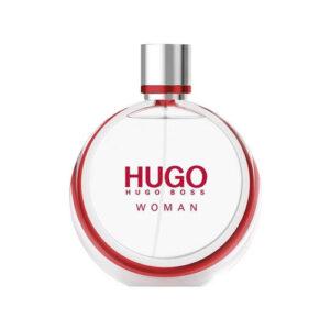 HUGO BOSS HUGO WOMAN EDP FOR WOMEN