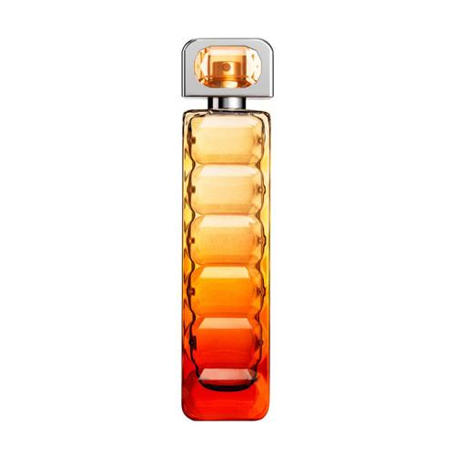 hugo boss orange sunset edt for women. Black Bedroom Furniture Sets. Home Design Ideas