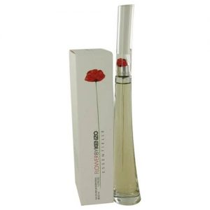 KENZO FLOWER ESSENTIELLE EDP FOR WOMEN