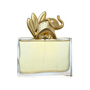 KENZO JUNGLE ELEPHANT EDP FOR WOMEN