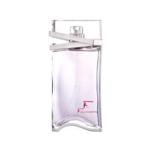 SALVATORE FERRAGAMO F FOR FASCINATING EDT FOR WOMEN