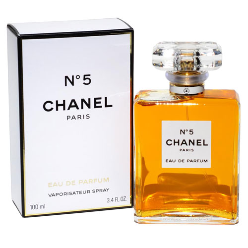 chanel no 5 edp for women. Black Bedroom Furniture Sets. Home Design Ideas