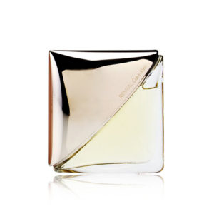CALVIN KLEIN REVEAL EDP FOR WOMEN