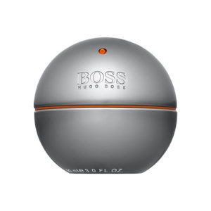 HUGO BOSS IN MOTION EDT FOR MEN