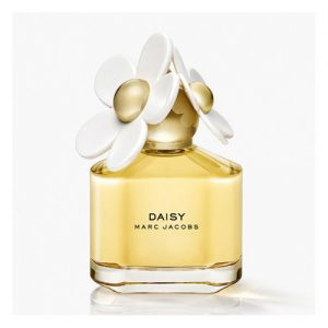 MARC JACOBS DAISY EDT FOR WOMEN