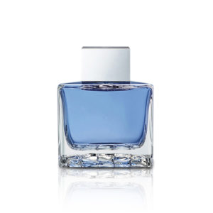 ANTONIO BANDERAS BLUE SEDUCTION EDT FOR MEN
