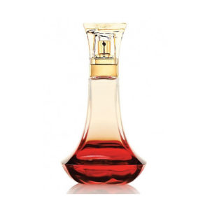 BEYONCE HEAT EDP FOR WOMEN