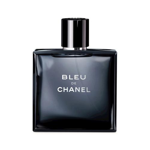 CHANEL BLEU DE CHANEL EDT FOR MEN