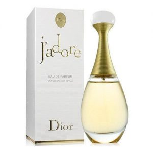 CHRISTIAN DIOR J'ADORE EDP FOR WOMEN