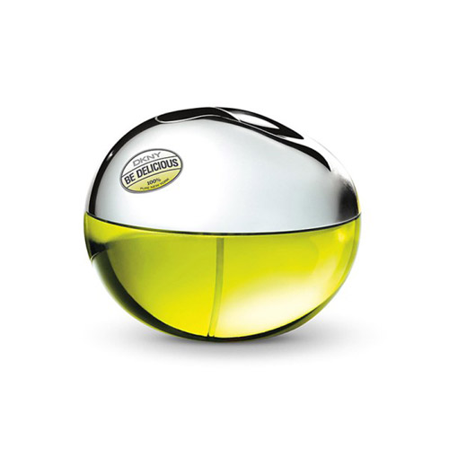 DKNY BE DELICIOUS EDP FOR WOMEN - FragranceCart.com