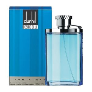 DUNHILL DESIRE BLUE EDT FOR MEN