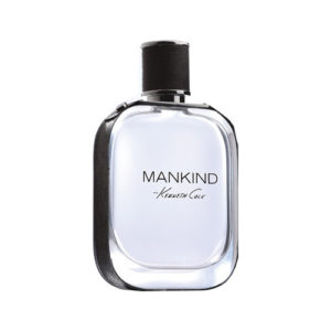 KENNETH COLE MANKIND EDT FOR MEN 1