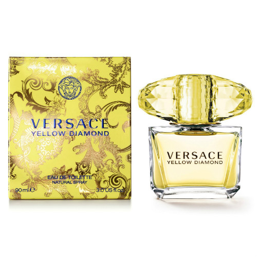 291695133266 besides 112319476179 additionally Vivienne Westwood Spitalfields Watch Black Gold besides Deep Maroon Red Lehenga Saree as well Versace Pour Femme Edp For Women. on versace perfume set