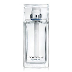 CHRISTIAN DIOR HOMME COLOGNE EDT FOR MEN