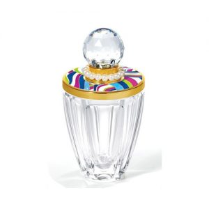TAYLOR BY TAYLOR SWIFT EDP FOR WOMEN