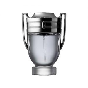PACO RABANNE INVICTUS EDT FOR MEN 1