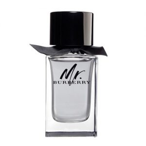 BURBERRY MR. BURBERRY EDT FOR MEN