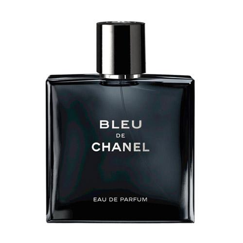 CHANEL BLEU DE CHANEL EDP FOR MEN