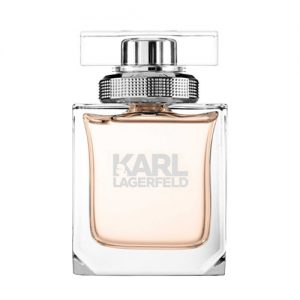KARL LAGERFELD EDP FOR WOMEN