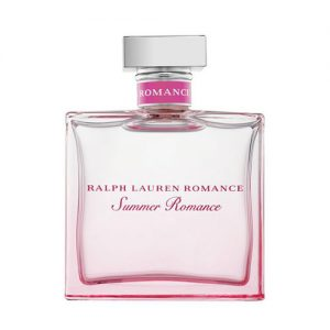 RALPH LAUREN ROMANCE SUMMER ROMANCE EDP FOR WOMEN
