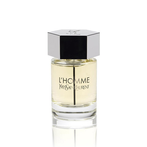 YSL L'HOMME EDT FOR MEN