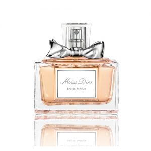 CHRISTIAN DIOR MISS DIOR EDP FOR WOMEN
