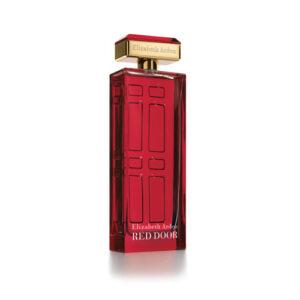 ELIZABETH ARDEN RED DOOR EDT FOR WOMEN