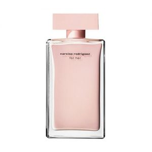 NARCISO RODRIGUEZ EDP FOR WOMEN