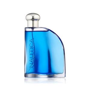 NAUTICA BLUE EDT FOR MEN