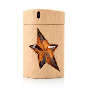 THIERRY MUGLER ANGEL PURE WOOD EDT FOR MEN
