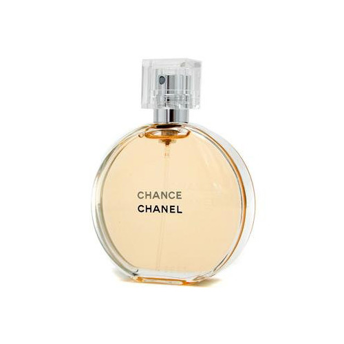 chanel chance edt for women fragrancecartcom