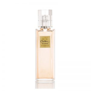 GIVENCHY HOT COUTURE EDP FOR WOMEN