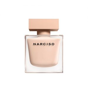NARCISO RODRIGUEZ NARCISO POUDREE EDP FOR WOMEN