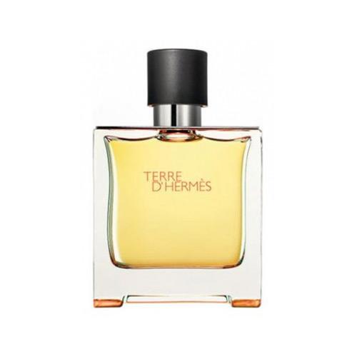 hermes terre d 39 hermes parfum for men. Black Bedroom Furniture Sets. Home Design Ideas
