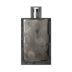 BURBERRY BRIT RHYTHM INTENSE EDT FOR MEN