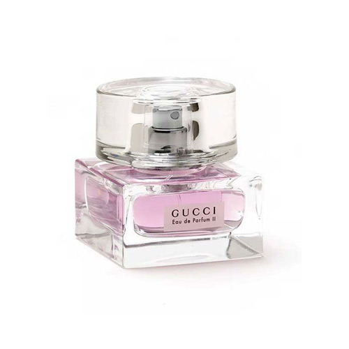 GUCCI EAU DE PARFUM II / 2 EDP FOR WOMEN