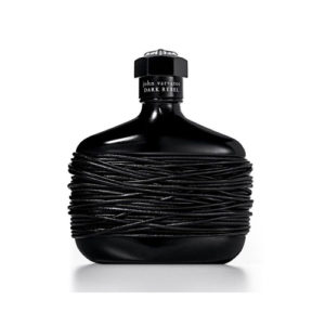 JOHN VARVATOS DARK REBEL EDT FOR MEN