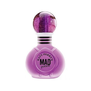 KATY PERRY MAD POTION EDP FOR WOMEN
