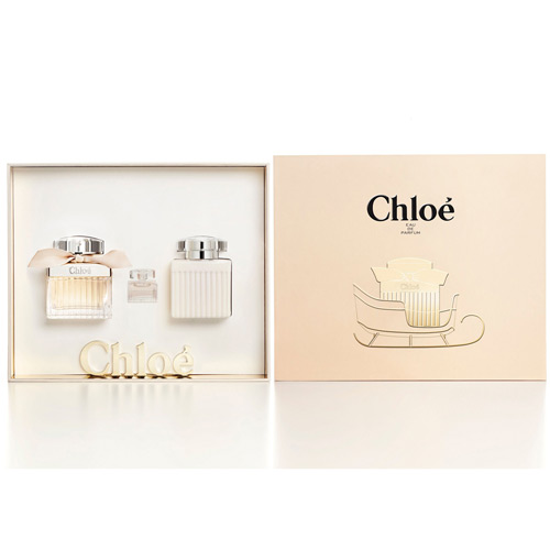 Christmas gift sets for womens