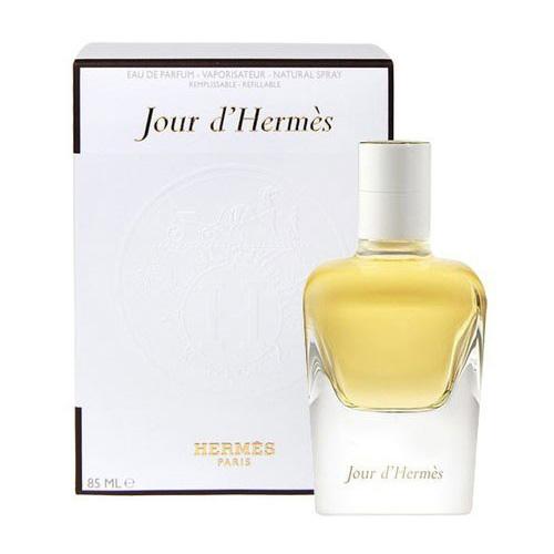 HERMES JOUR D'HERMES EDP FOR WOMEN