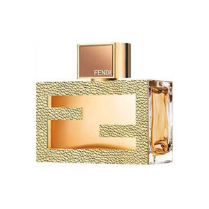 FENDI FAN DI FENDI LEATHER ESSENCE EDP FOR WOMEN
