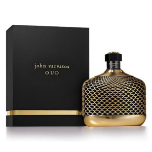 JOHN VARVATOS OUD EDP FOR MEN