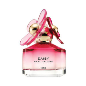 MARC JACOBS DAISY KISS EDT FOR WOMEN