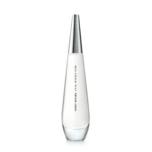 ISSEY MIYAKE L'EAU D'ISSEY PURE EDT FOR WOMEN 1