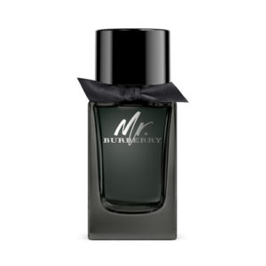 BURBERRY MR. BURBERRY EDP FOR MEN